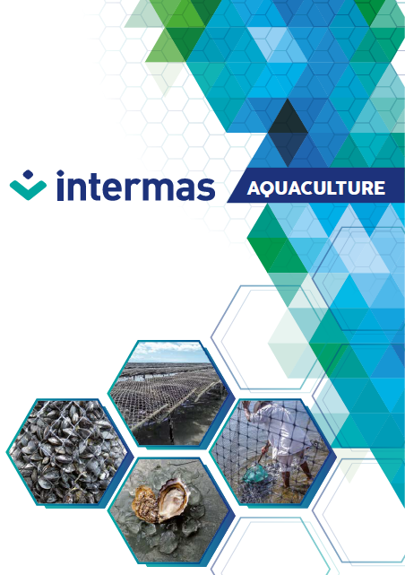 <p>AQUACULTURE CATALOGUE</p>