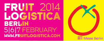 <p>FRUIT LOGISTICA 2014 in Berlin: a great success for INTERMAS Group.</p> <p></p>