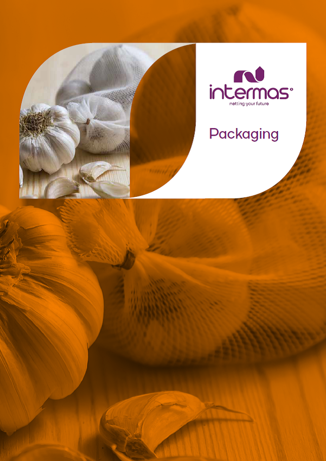 <p>PACKAGING CATALOGUE (ES-EN-FR)</p>